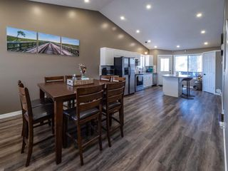 Photo 3: 139 Springs Crescent SE: Airdrie Detached for sale : MLS®# A1065825