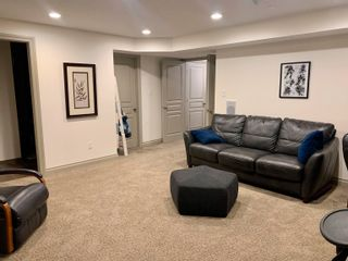 Photo 35: 1860 ROBERTSON Crescent SW in Edmonton: Zone 55 House for sale : MLS®# E4260200