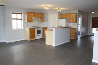 Photo 6: 69 Canals Circle SW: Airdrie Detached for sale : MLS®# A1128486