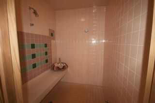 Photo 21: 4718 2ND Avenue in Vancouver West: Home for sale : MLS®# V732030