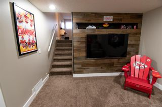 Photo 32: 132 Silver Springs Green NW in Calgary: Silver Springs Detached for sale : MLS®# A1082395