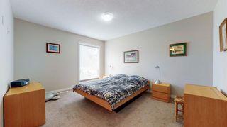 Photo 12: 210 Oakmoor Place SW in Calgary: Oakridge Detached for sale : MLS®# A1118445