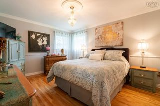 Photo 14: 45 Ascot Way in Lower Sackville: 25-Sackville Residential for sale (Halifax-Dartmouth)  : MLS®# 202123084