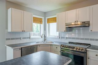 Photo 17: 120 TUSCANY RIDGE View NW in Calgary: Tuscany Detached for sale : MLS®# A1116822