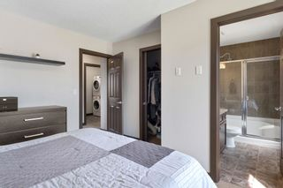 Photo 18: 404 401 Palisades Way: Sherwood Park Townhouse for sale : MLS®# E4254714