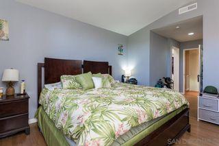 Photo 14: CHULA VISTA Townhouse for sale : 3 bedrooms : 1380 Callejon Palacios #58