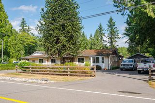 """Photo 2: 1782 196 Street in Langley: Brookswood Langley House for sale in """"Brookswood"""" : MLS®# R2610479"""