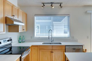Photo 12: 280 Mckenzie Towne Link SE in Calgary: McKenzie Towne Row/Townhouse for sale : MLS®# A1119936
