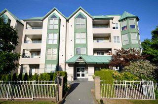 "Photo 2: 407 10128 132 Street in Surrey: Whalley Condo for sale in ""Melrose Gardens"" (North Surrey)  : MLS®# R2275107"