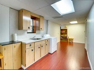 Photo 9: 3290 E 44TH Avenue in Vancouver: Killarney VE House for sale (Vancouver East)  : MLS®# V991160