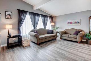 Photo 5: 136 Whiteside Crescent NE in Calgary: Whitehorn Detached for sale : MLS®# A1109601