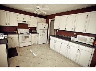 Photo 2: 400 DODWELL Street in Williams Lake: Williams Lake - City House for sale (Williams Lake (Zone 27))  : MLS®# N229757