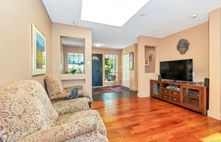 Photo 15: 501 Marine View in : ML Cobble Hill House for sale (Malahat & Area)  : MLS®# 883284