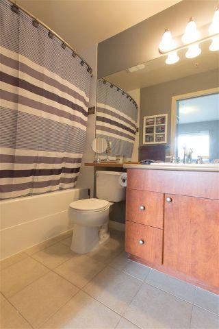 """Photo 13: 206 40437 TANTALUS Road in Squamish: Garibaldi Estates Condo for sale in """"THE SPECTACLE"""" : MLS®# R2298228"""