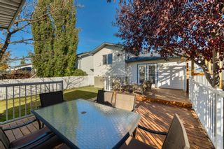 Photo 31: 55 LANDSDOWNE Drive: Spruce Grove House for sale : MLS®# E4266033