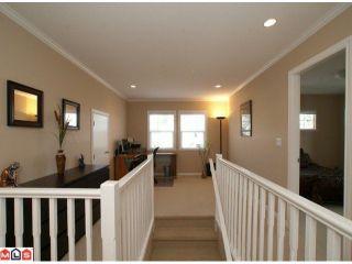 Photo 6: 14988 35TH AV in Surrey: Morgan Creek House for sale (South Surrey White Rock)  : MLS®# F1107024
