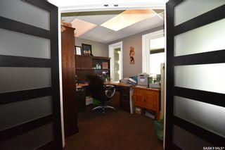 Photo 19: 210 Hillside Drive in Tobin Lake: Residential for sale : MLS®# SK861396