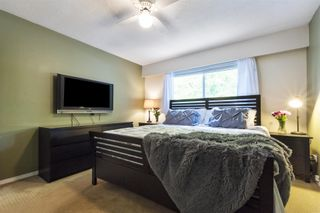 Photo 11: 12149 ACADIA Street in Maple Ridge: West Central House for sale : MLS®# R2584833