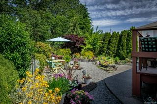 Photo 24: 5119 Broadmoor Pl in : Na Uplands House for sale (Nanaimo)  : MLS®# 878006