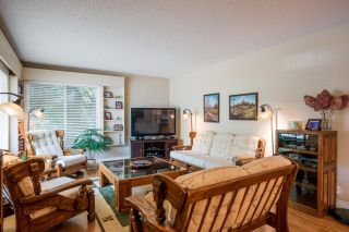 Photo 9: 775 9TH AVENUE in Montrose: House for sale : MLS®# 2460577