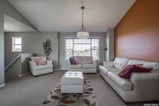 Photo 10: 117 410 Stensrud Road in Saskatoon: Willowgrove Residential for sale : MLS®# SK870320