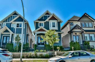 Photo 1: 14126 60A Avenue in Surrey: Sullivan Station House for sale : MLS®# R2197716