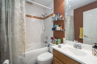 Photo 13: 255 E 20TH Street in North Vancouver: Central Lonsdale House for sale : MLS®# R2530092