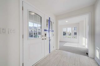 Photo 5: 42 Amulet Way in Whitby: Pringle Creek House (3-Storey) for lease : MLS®# E5390858