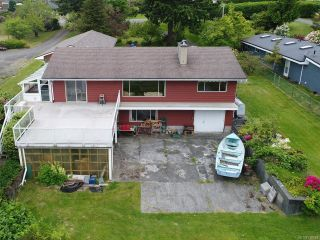 Photo 39: 4635 DISCOVERY DRIVE in CAMPBELL RIVER: CR Campbell River North House for sale (Campbell River)  : MLS®# 758522