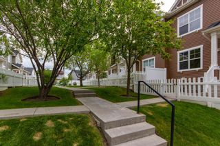 Photo 25: 229 Elgin Gardens SE in Calgary: McKenzie Towne Row/Townhouse for sale : MLS®# A1118825