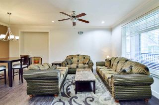 Photo 4: 5938 128 Street in Surrey: Panorama Ridge House for sale : MLS®# R2147762
