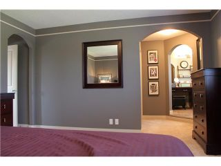 Photo 13: 36 WESTMOUNT Circle: Okotoks Residential Detached Single Family for sale : MLS®# C3581093