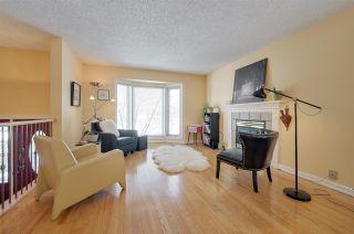 Photo 2: 426 ST. ANDREWS Place: Stony Plain House for sale : MLS®# E4250242