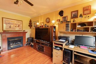 Photo 27: 57 Minas Crescent in New Minas: 404-Kings County Residential for sale (Annapolis Valley)  : MLS®# 202118526