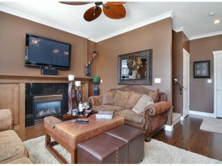 """Photo 12: 15066 61A Avenue in Surrey: Sullivan Station House for sale in """"Sullivan Heights"""" : MLS®# F1430330"""