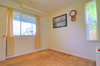 Photo 6: 16170 SPRINGSIDE Court in Surrey: Fraser Heights House for sale (North Surrey)  : MLS®# R2556430