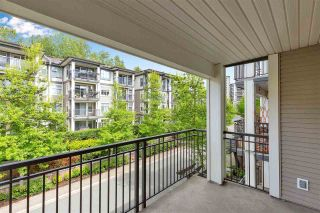 Photo 20: 308 4868 BRENTWOOD Drive in Burnaby: Brentwood Park Condo for sale (Burnaby North)  : MLS®# R2577606