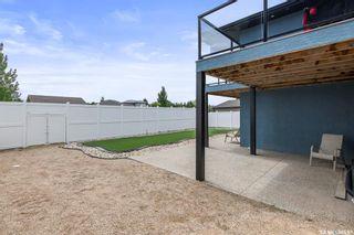 Photo 7: 6117 Koep Avenue in Regina: Skyview Residential for sale : MLS®# SK870723