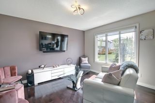 Photo 5: 14 445 Brintnell Boulevard in Edmonton: Zone 03 Townhouse for sale : MLS®# E4248531