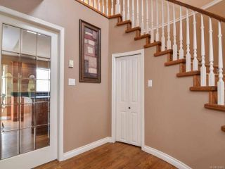 Photo 13: 698 Windsor Pl in CAMPBELL RIVER: CR Willow Point House for sale (Campbell River)  : MLS®# 745885