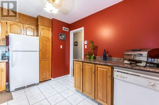 Photo 14: 6 Mccormick Place in Torbay: House for sale : MLS®# 1237920