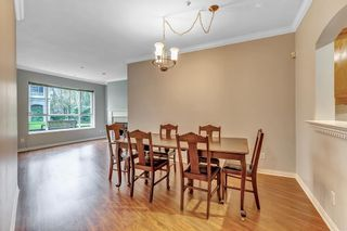 Photo 13: 103 3098 GUILDFORD Way in Coquitlam: North Coquitlam Condo for sale : MLS®# R2536430