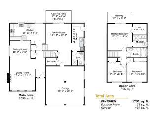 "Photo 20: 5263 BENTLEY Court in Ladner: Hawthorne House for sale in ""HAWTHORNE"" : MLS®# V1142480"