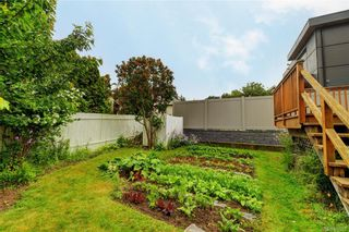 Photo 20: 121 Howe St in Victoria: Vi Fairfield West House for sale : MLS®# 842212