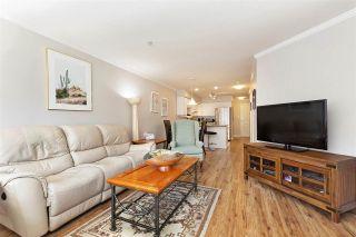 Photo 2: 209 1966 COQUITLAM Avenue in Port Coquitlam: Glenwood PQ Condo for sale : MLS®# R2565280
