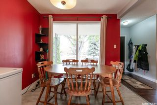 Photo 16: 6 Morton Place in Saskatoon: Greystone Heights Residential for sale : MLS®# SK828159