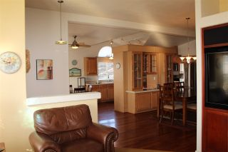 Photo 4: CARLSBAD WEST Manufactured Home for sale : 3 bedrooms : 7002 San Bartolo in Carlsbad