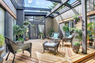 Photo 37: 20 Southampton Drive SW in Calgary: Southwood Detached for sale : MLS®# A1116477