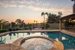 Photo 5: BAY PARK House for sale : 4 bedrooms : 2562 Grandview in San Diego
