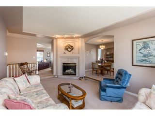 Photo 16: 21553 49B Avenue in Langley: Murrayville House for sale : MLS®# R2559490